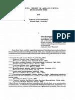 en la zona (sobre saer).pdf