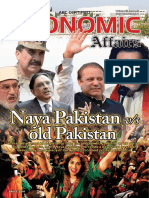 Monthly Economic Affairs September 2014.pdf