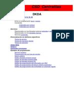 guia-programacion-dkda-16-32-80