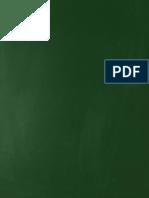 Chalk Background Green