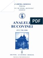 08-2-Analele-Bucovinei-VIII-2-2001.pdf