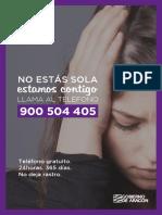 telefono-maltratos.pdf