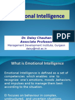 5- Emotional Intelligence (1)