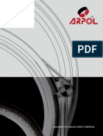 es_in_arpol