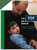 ghid pentru parintii cu copii cu dizabilitati.pdf