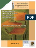 4 Manual para el docente 2012 - 2013.pdf