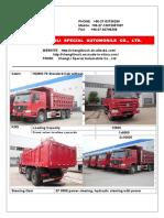 HOWO_6�4_dump_truck[1]