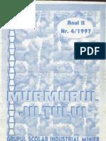 MurmurulJiltuluiNr.4