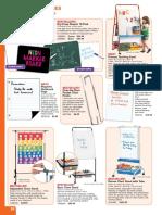 scholastic classroom supplies
