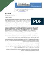 April 2010 Newsletter [2]