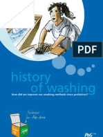 history-of-washing