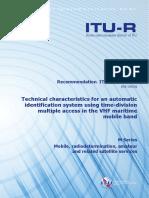 R-REC-M.1371-4-201004-S!!PDF-E