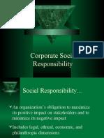 CSR Concept-2 2