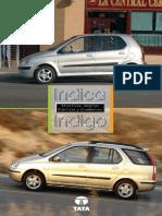 Folleto Índica.pdf