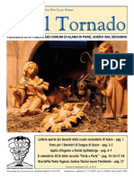 Il_Tornado_660