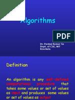 2_Algorithim