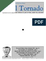 Il_Tornado_661