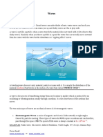 Waves (2).pdf