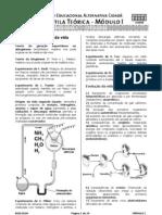 Biologia - Apostila Módulo1