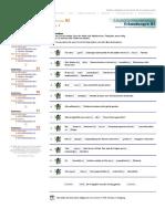 Adjektive Deklination.pdf