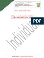 FormatoActividades-Wordangie