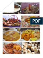 8 comidas garifunas de honduras.docx