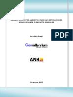ESTUDIO DE EFECTOS AMBIENTALES DE LAS DETONACIONES SISMICAS SOBRE ELEMENTOS SENSIBLES.pdf
