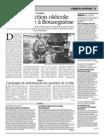 11-7144-ff9fe94b.pdf