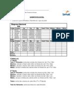 Exercicio _Excel