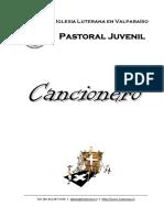 CANCIONERO-Juvenil-ILV