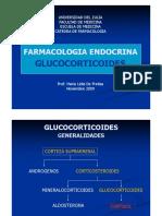 GCs[1].pdf