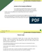Analytical Fundamentals2