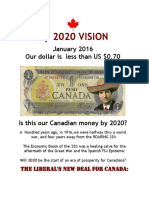 Liberal New Deal