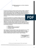 TFBSO project summary