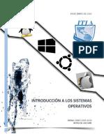 Introducción a Los Sistemas Operativos Autosaved