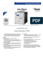 PSD-61AF-022-105_EN