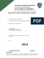 q.o.i _ Informe 1 (1)