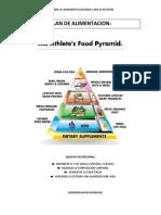 Plan de Alimentacion-disminucion de Grasa Corporal Ultimo