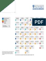 Pg Malla Bogota Diseno Grafico v6