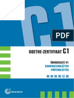 20277209-C1-US01-07.pdf