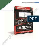 235104614-OSCILOSCOPIO.pdf