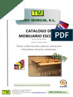 CATALOGO-DE-MOBILIARIO-ESCOLAR-1.pdf