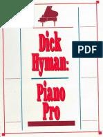 163413716-117857175-Dick-Hyman-Piano-Pro