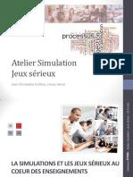Jeugestion Stmg PDF 4fe794b8ca