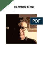 João Almeida Santos