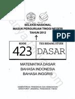 423-tbsdasar