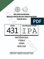431-tbsipa