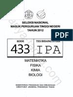 433-tbsipa
