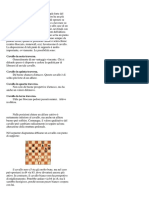 practical chess exercises