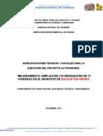 Especificaciones tecnicas y sociales modelo 1 - con recursos propios eucaliptus.doc